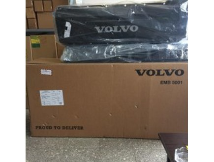 Купить клапанная крышка Volvo 20740683